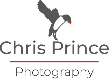Chris Prince Photography